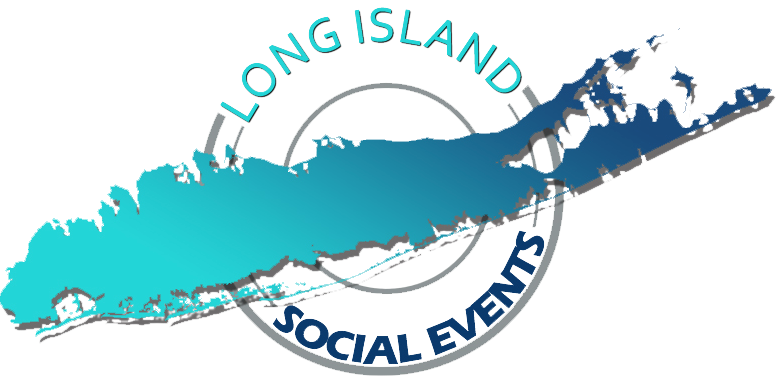 Long Island Social Events – Bringing People Together For a Cause