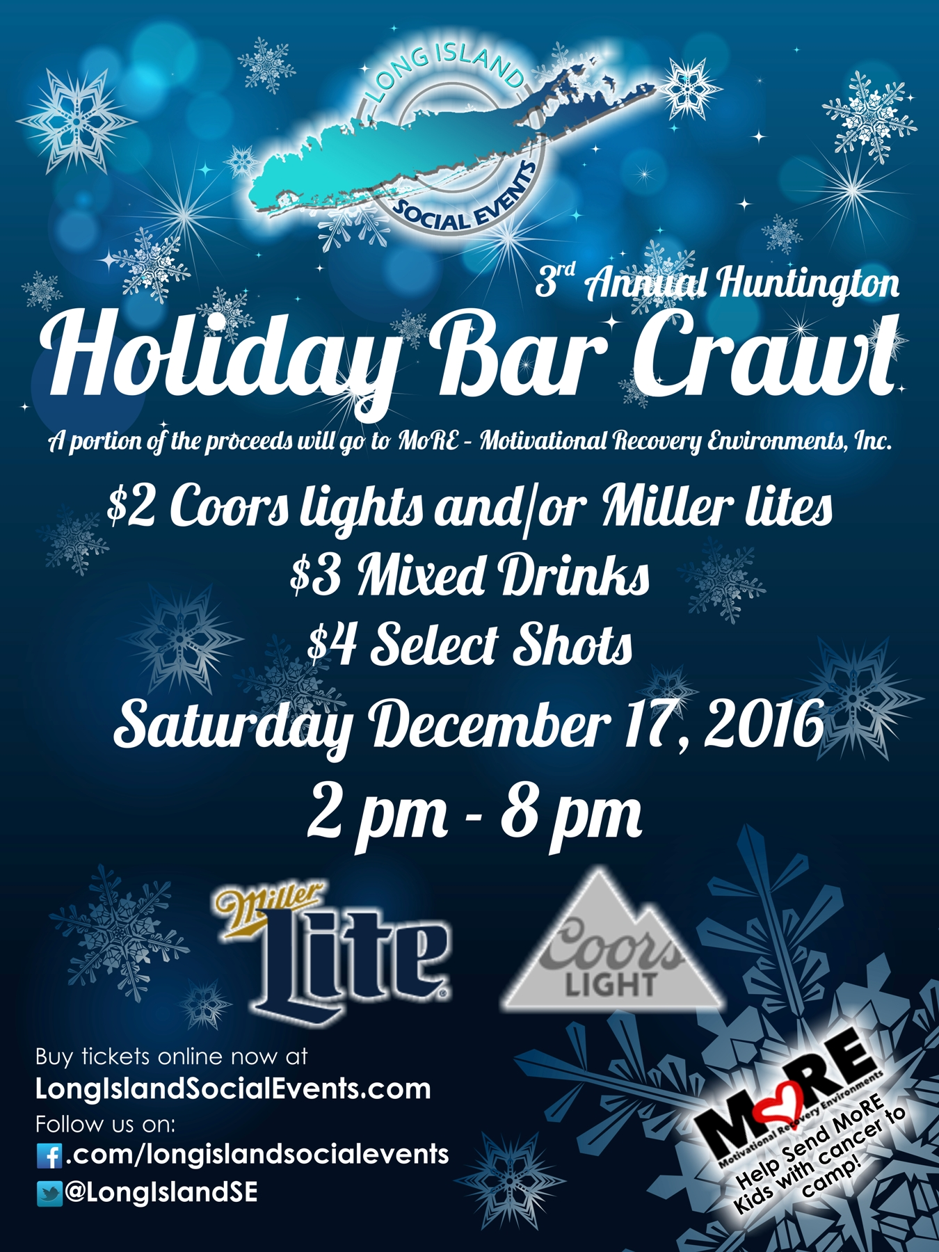 holiday-bar-crawl-2016-small
